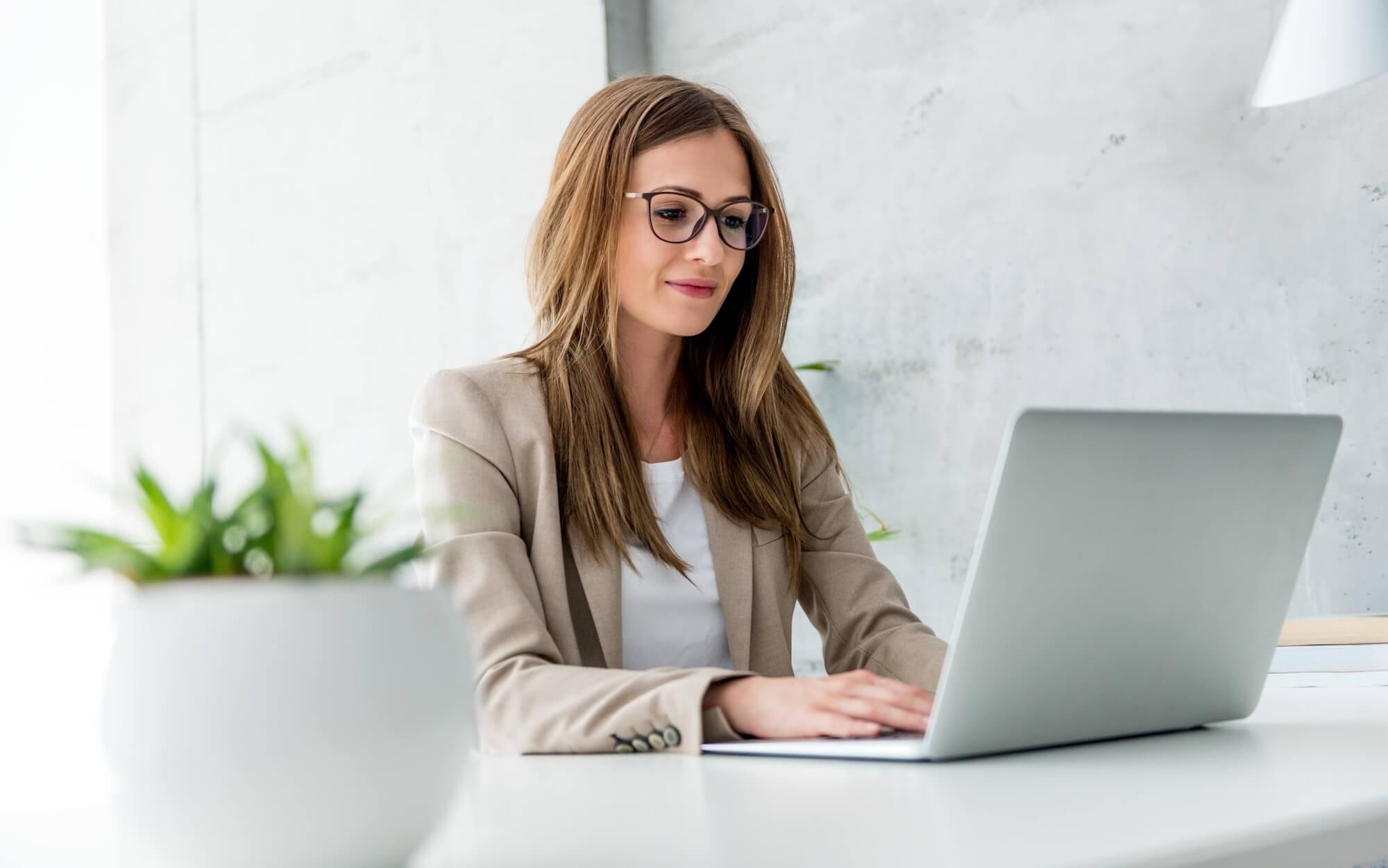 Online Vetting nuove metodologie di E-recutiment