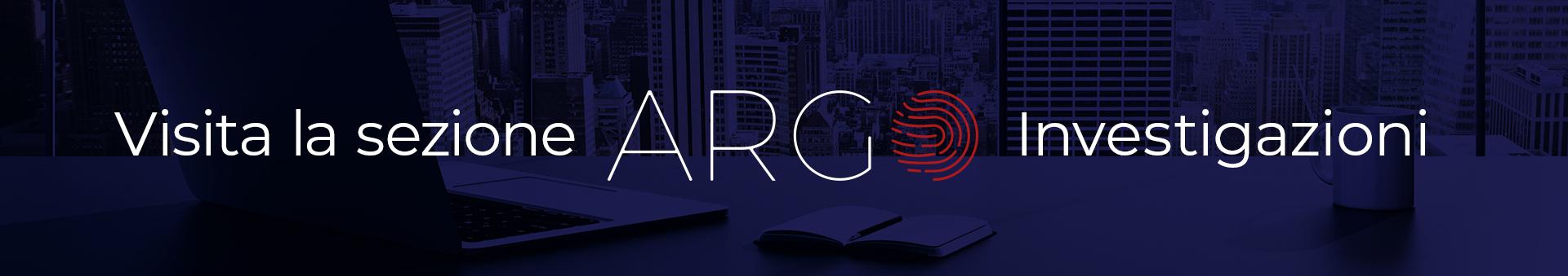 Banner Argo 2